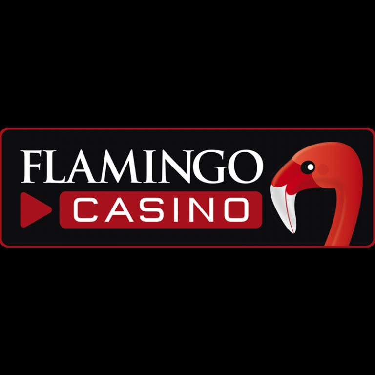 alle casino's in de regio Moskou en Moskou