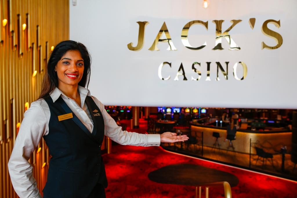 leidende casino